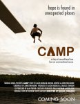 Camp-Christian-Movie-Christian-Film-DVD1