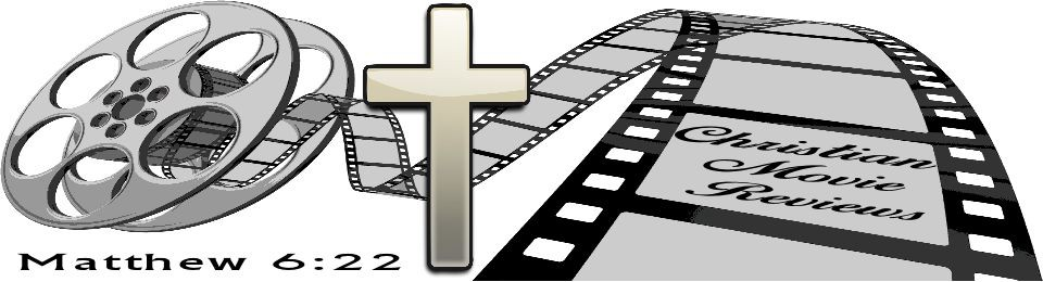 For Faith and Ful-film-ent
