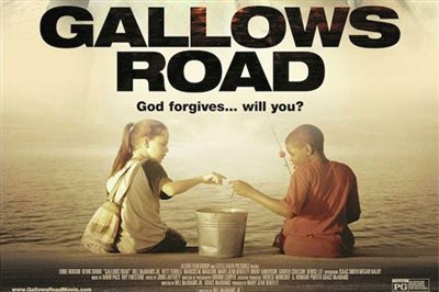 Gallows-road_20917_thumb