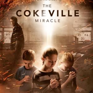 cokeville