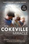 Cokeville1