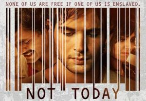 not-today-movie-poster-4
