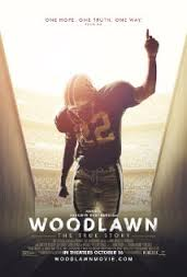woodlawn covewr