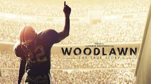 woodlawn1