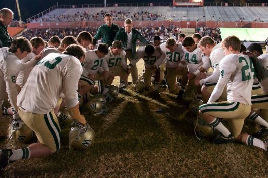 woodlawn3